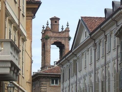 capodanno a Casale Monferrato