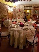 Ristorante 2 Foto - Capodanno La Trunera San Giuliano Vecchio