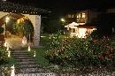 Giardino Esterno Foto - Capodanno La Trunera San Giuliano Vecchio