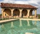 Esterno piscina Relais Foto - Capodanno Trattoria Sarroc Monferrato
