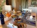 Appartamenti  Foto - Capodanno Trattoria Sarroc Monferrato