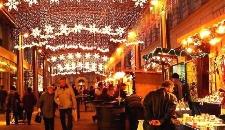 Mercatini di Natale a Alessandria e provincia Foto