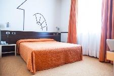 Capodanno Hotel Al Mulino Alessandria