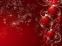 Cena Vigilia Natale Ristorante Alessandria Foto