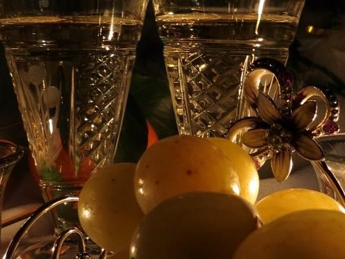 ristoranti capodanno Alessandria